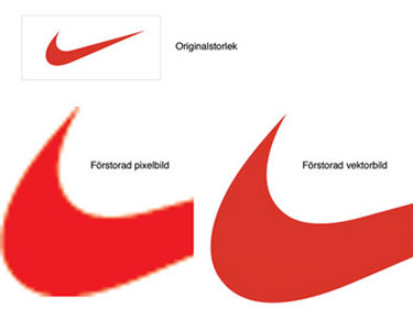 göra en logotyp gratis
